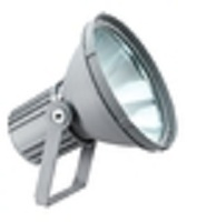 "Floodlight""0049305"""