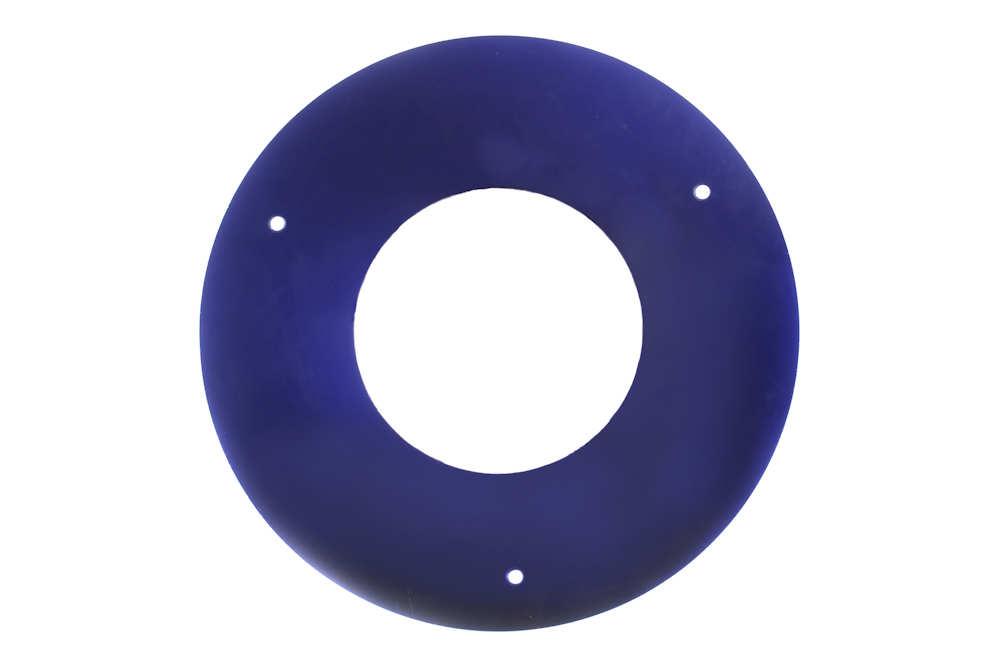 CobaltBlueDifuser