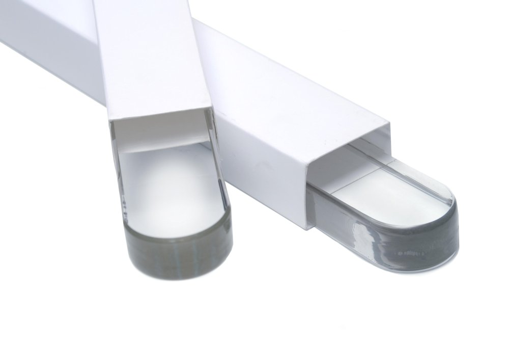 1 Spectraglass